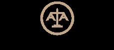 The-Alvarez-Law-Firm-Logo-100px